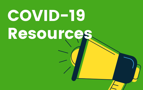 COVID-19 Resources - From the Heart of Charlotte